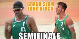 ranghieri caminati grand slam long beach 2016
