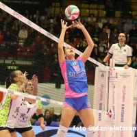Martina Balboni regia vs Firenze