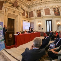 Milano-Volley-Week-presentazione-20