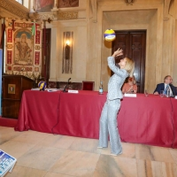 Milano-Volley-Week-presentazione-29