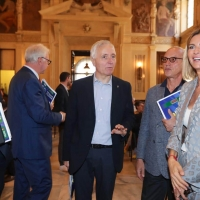 Milano-Volley-Week-presentazione-3
