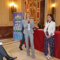 Milano-Volley-Week-presentazione-30