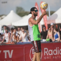 Bibione-Mizuno-Beach-Volley-16