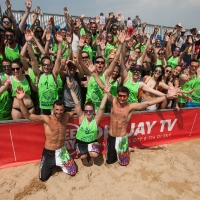 Bibione-Mizuno-Beach-Volley-19