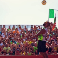 Bibione-Mizuno-Beach-Volley-5