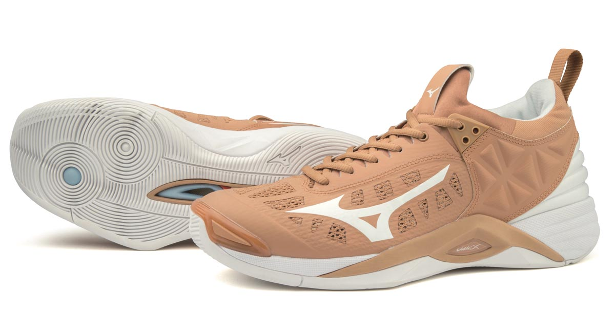 7-Mizuno-Wave-Momentum_Step-on-Mars