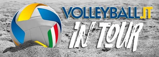 logo-Volley-in-Tour-finale
