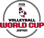 World Cup 2019 - Femminile @ Giappone, sedi varie | Giappone